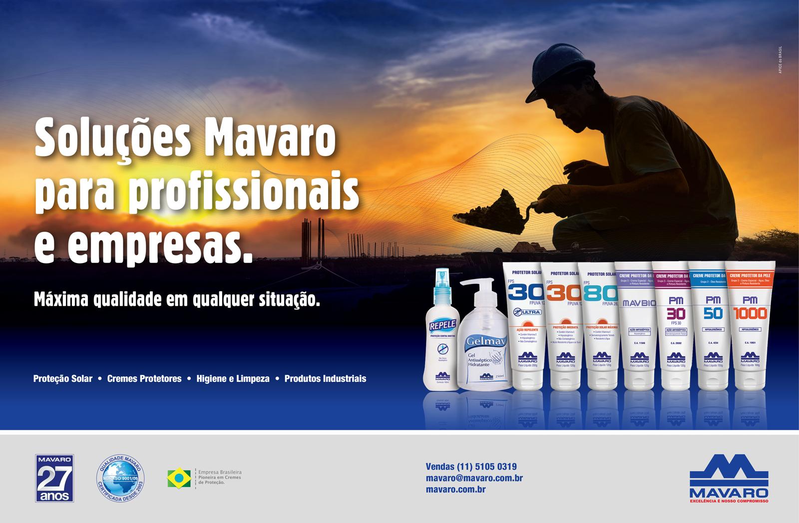 Campanha-Anuário-Mavavo_ABRIL-2016