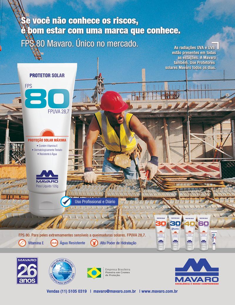 Campanha-FPS-80 e Proteção Solar -Mavavo_SET2015