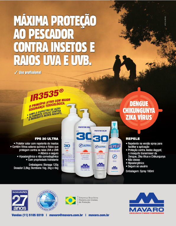 Campanha Repelentes Mavavo_MAR2016