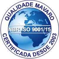 ISO Mavaro